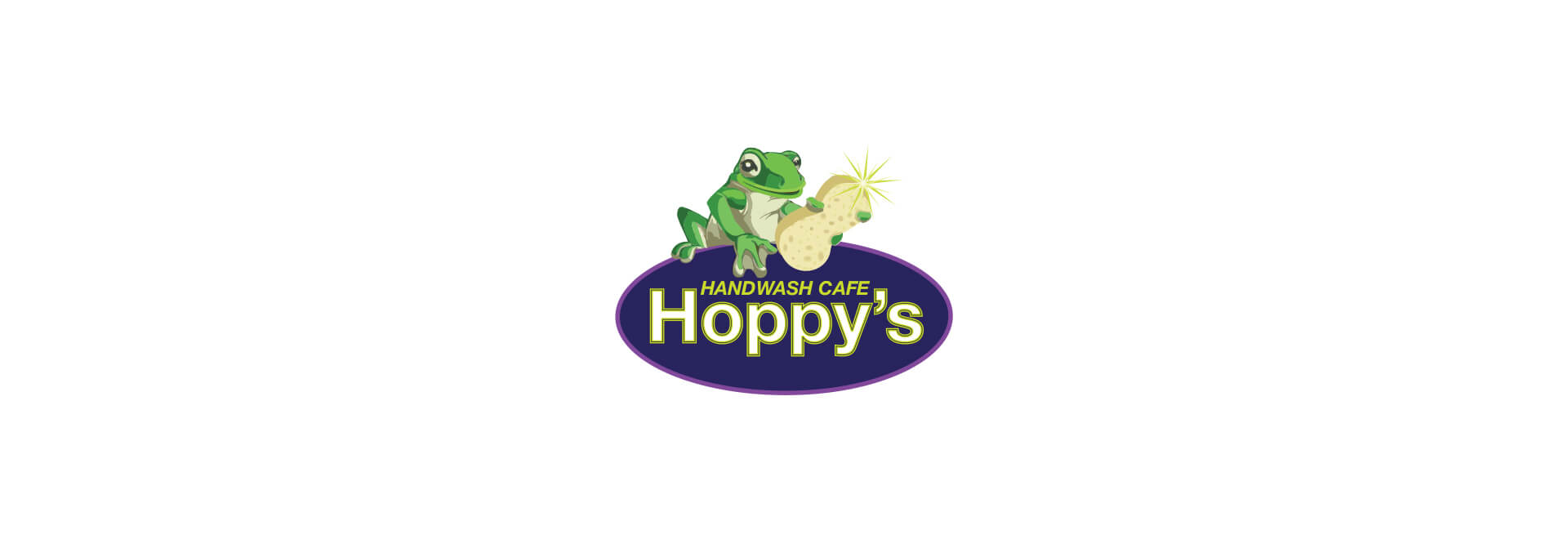 Hoppy's Hand Carwash and Cafes Club Sponsors Surfers Paradise Surf Life Saving Club