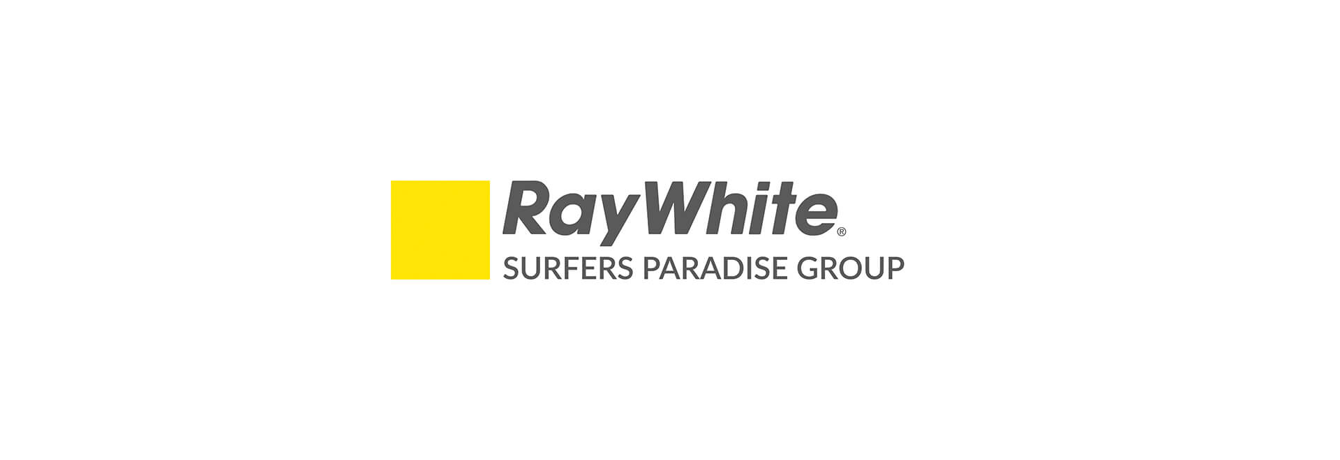 Raywhite Surfers Paradise Group Club Sponsors Surfers Paradise Surf Life Saving Club
